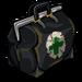 Medical Supplies-icon