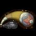 Powder Horn-icon
