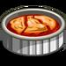 Cherry Cobbler-icon