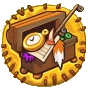 Collector Badge-icon