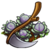 Harvest Cabbage-icon