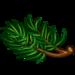 Pine Needles-icon