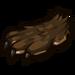 Fox Paw-icon