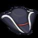 Tricorne Hat-icon