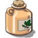 Hickory Syrup-icon