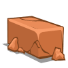 Adobe Brick-icon.png