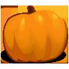 Pumpkin-icon
