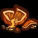 Pumpkin Rinds-icon