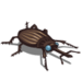 Boll Weevil-icon