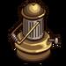 Heater-icon