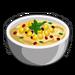 Corn Chowder-icon