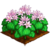 Hosta Flower-icon