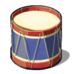 Snare Drum-icon