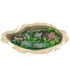 Algae Pool-icon.png