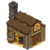 Blacksmith-icon