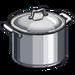 Boilin' Pot-icon