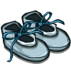 Baby Shoes-icon