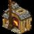 Foundry-icon