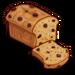 Grape Bread-icon