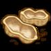 Peanut Shells-icon