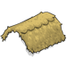 Barn Thatched Roof-icon