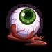 Haunted Eyes-icon