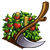 Harvest Tomatoes-icon