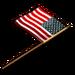 Tiny Flags-icon