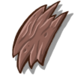Blackened Bark-icon