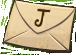 Aunt Letters-icon