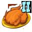 Jack's Burnin' the Thanksgiving Salad!-icon