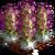 Silversword-icon