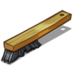 Wire Brush-icon