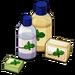 Inn Upgrade Toiletries-icon