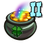 A St. Patrick's Day Celebration, Part II of V-icon.png