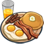 Breakfast-icon