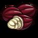 Cocoa Pods-icon