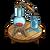 Red Essence Lab-icon