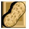 Peanuts-icon