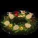 Truffle Wreath-icon
