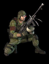 File:RSA Heavy Assault Soldier.jpg