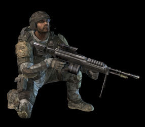 File:WC Heavy Assault Soldier.jpg
