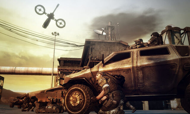 File:Promotional Screen 6.jpg