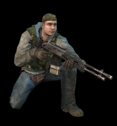 File:RSA Close Combat Soldier.jpg
