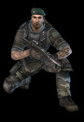 File:WC Special Ops Soldier.jpg