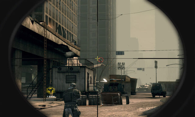 File:Promotional Screen 13.jpg