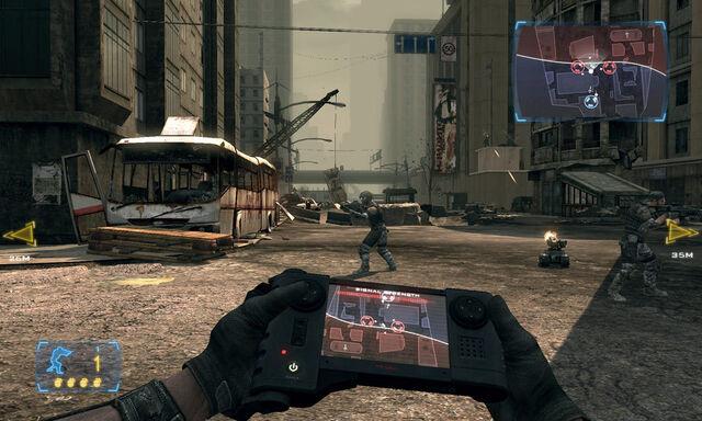 File:Promotional Screen 9.jpg
