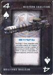Cards spades 4 ema11