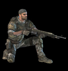 File:WC Close Combat Soldier.jpg