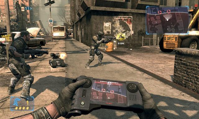 File:Promotional Screen 10.jpg